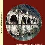 In margine a una storia di Isola del Cantone
