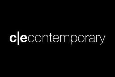 c|e contemporary