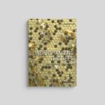 Understanding the bees