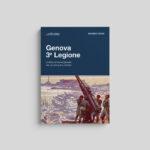 Genova 3a legione