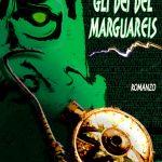 Gli dei del Marguareis