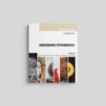 Abecedario Fotografico