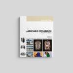 """""""Abecedario della Fotografia""""   volume 2"""