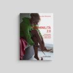 FEMMINILITÀ 2.0