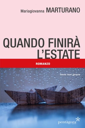 Quando finirà l'estate